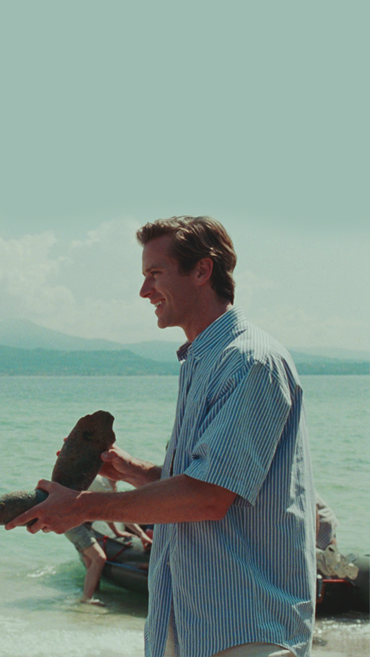 Call Me By Your Name Tumblr Call Me By Your Name Call Me