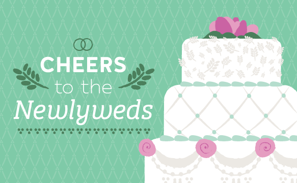 Amazon Weeding Gift Card Design Wedding Gifts For Friends Wedding Cards Gift Card Design