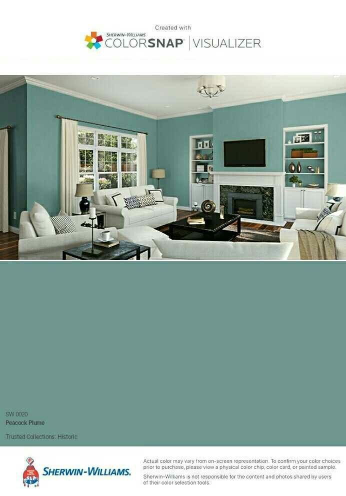 i just created this color palette with the sherwin on exterior house color combinations visualizer id=62452