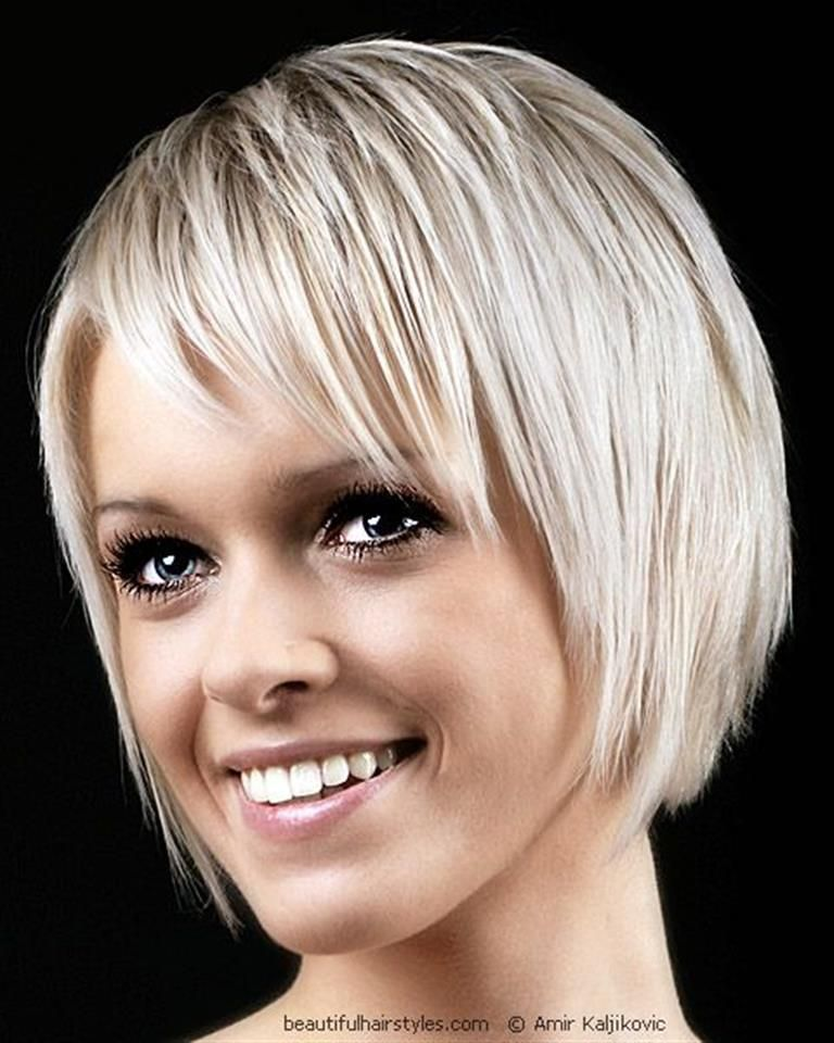 bob haircut for hair cuts for bob hairstyles 2606