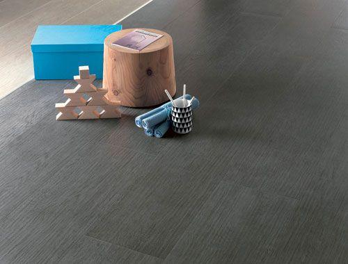 gres porcellanato colorato in massa-bord-liquorice+cumine #design ... - Arredo Bagno Massa
