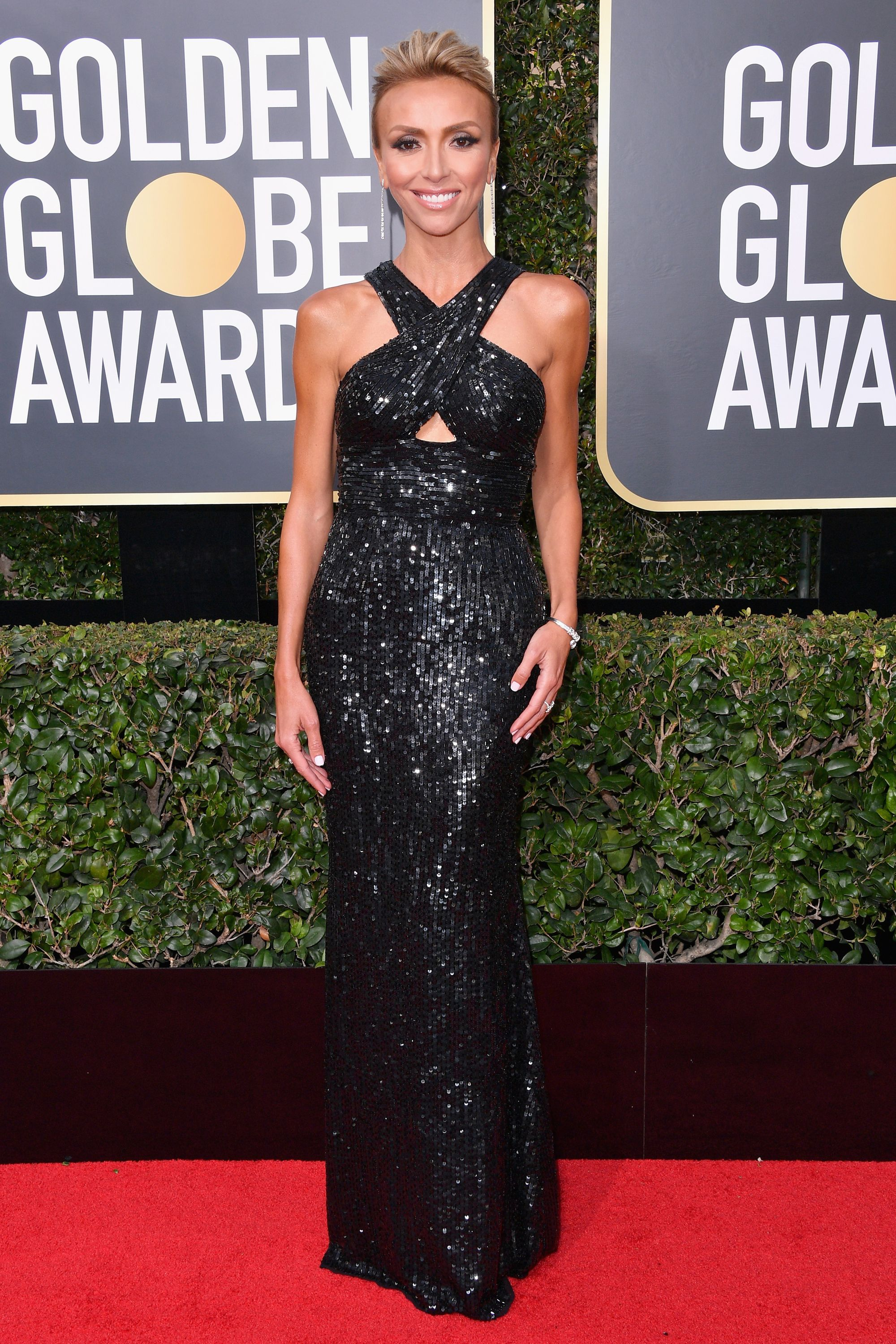 Golden Globes Fashion And All Looks From The Red Carpet Golden Globes Dresses Red Carpet Gowns Golden Globes Fashion
