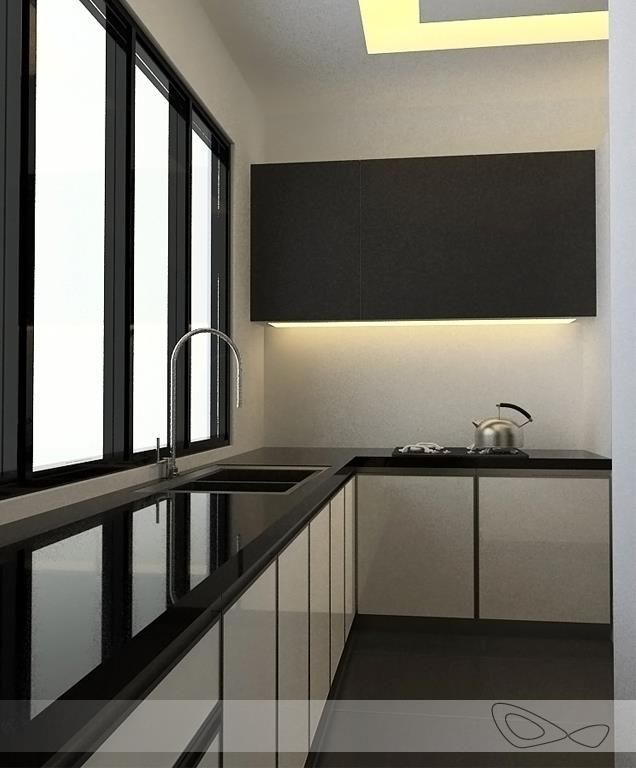 wet kitchen | kitchen design | pinterest | kitchens, space kitchen