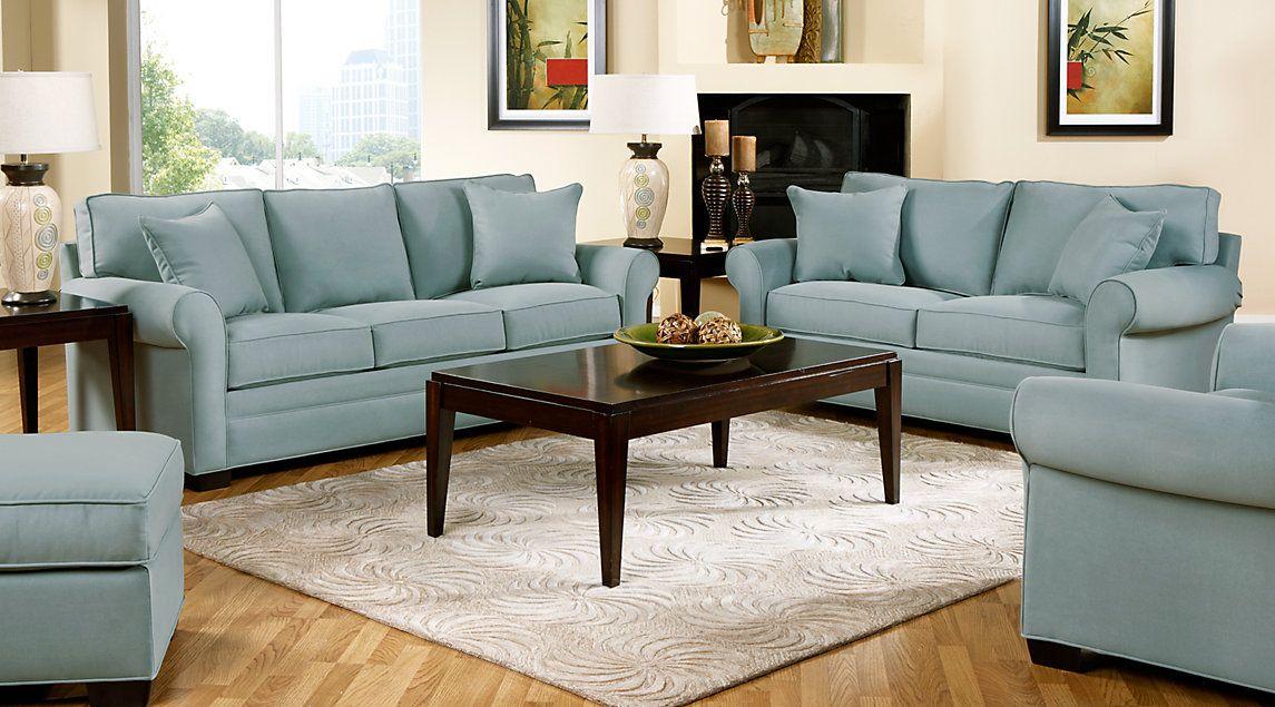 Living Room Furniture  Affordable Living Room Sets  Room Wants Simple Affordable Living Room Designs Decorating Inspiration