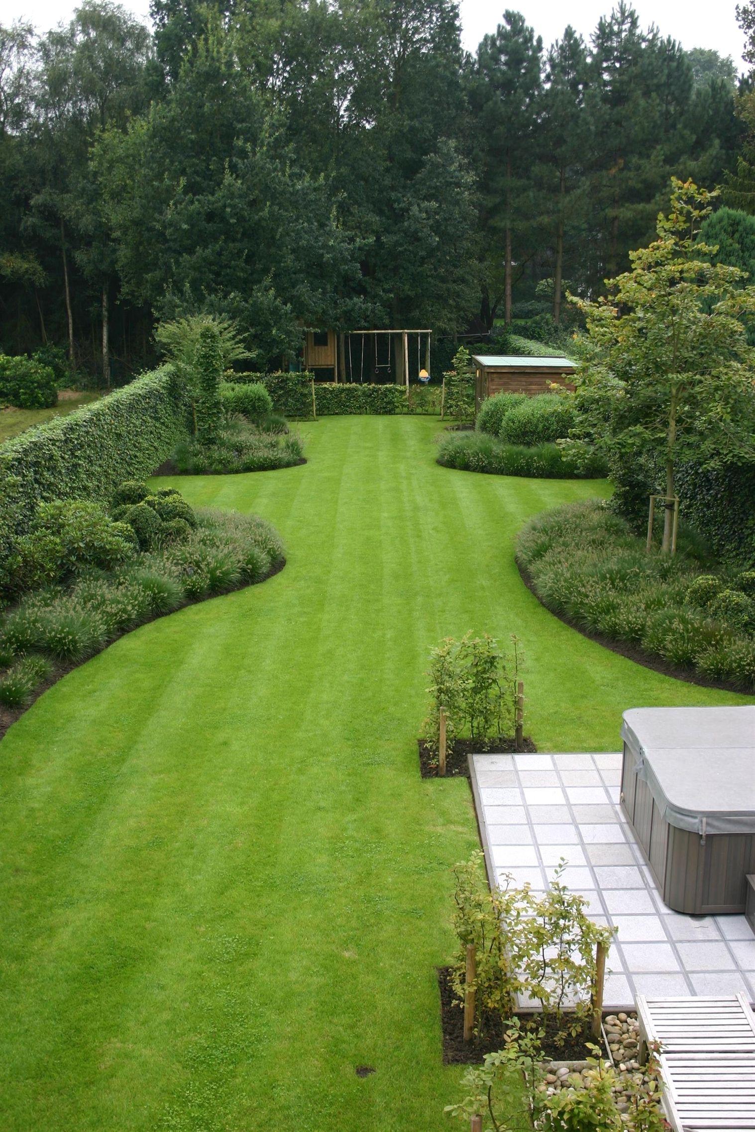 Landscaping Ideas #Landscapingphotography #Landscapingfrontyard #Landscapingideas