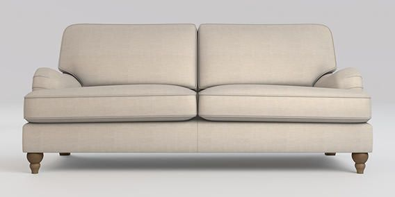 Buy Ophelia Formal Back Sofas Armchairs From The Next Uk