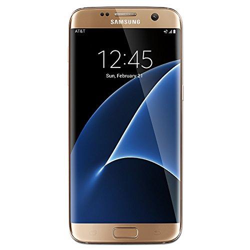 Robot Check Samsung Galaxy Galaxy Smartphone Samsung Galaxy S7