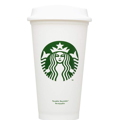 These Personalized To Go Starbucks Cups Are The Best Starbucks Cups To Go Coffee Cups Reusable Coffee Cup