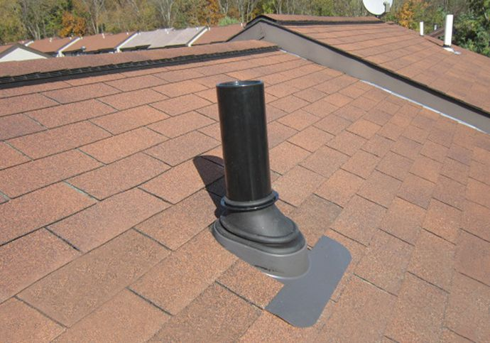 Pin On Roofing Tips And Ideas