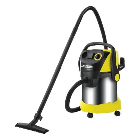 Vacuum Domestic For Light Duty Suction Or Cleaners In Malta Compact Unit Home Office And General Cleaning