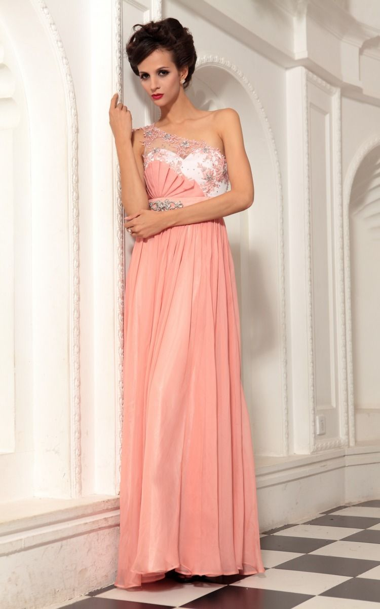 Cheap silver dresses for weddings  Evening Dress  silver dresses  Pinterest  Wedding dress Wedding