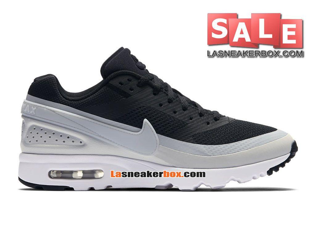 nike bw wmns air max bw nike ultra chaussure nike sportswear pas cher pour 68d39f