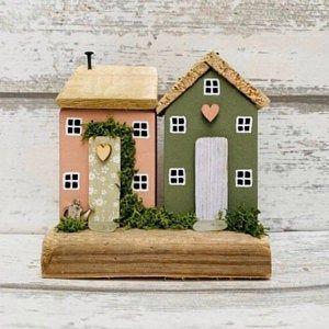 Photo of Case in legno • Decorazioni in legno alla deriva • Decorazioni per la casa • Nuovo regalo per la casa • Costa • Capanno SeaSalt • Fattoria costiera