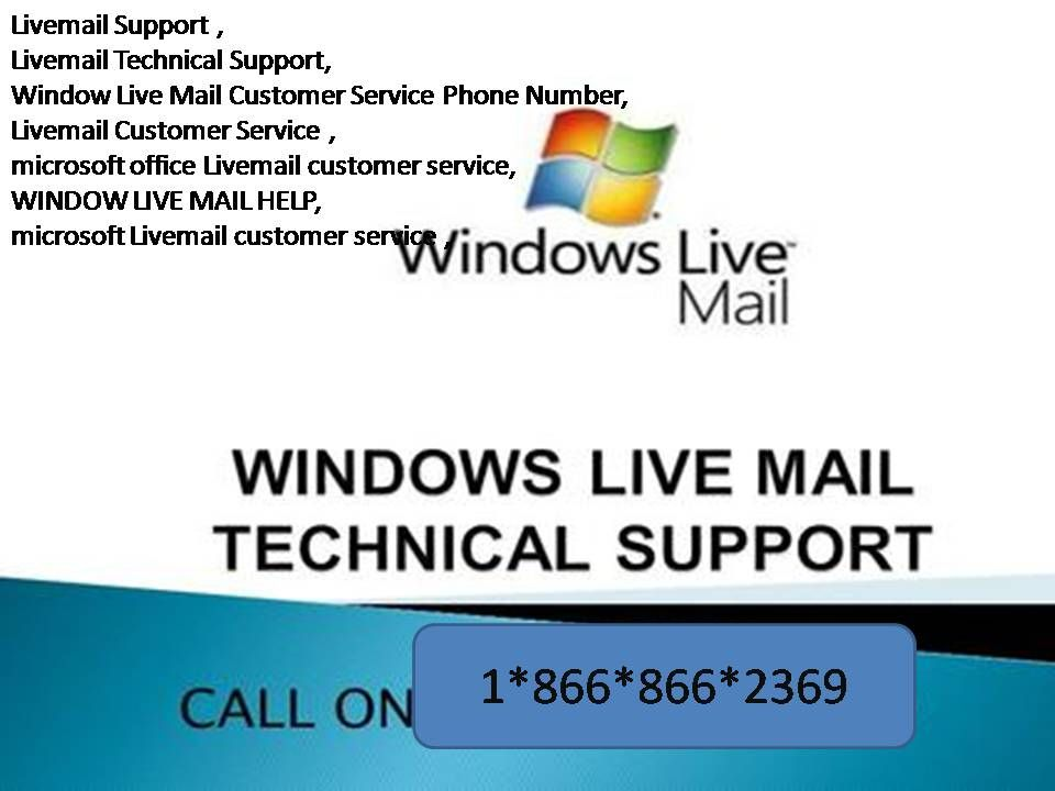 Related To Your Mail Account Just Depend On Our Experts And