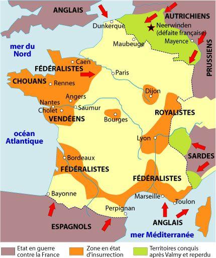 Memo Le Site Des Voyages Et Circuits Thematiques Teaching