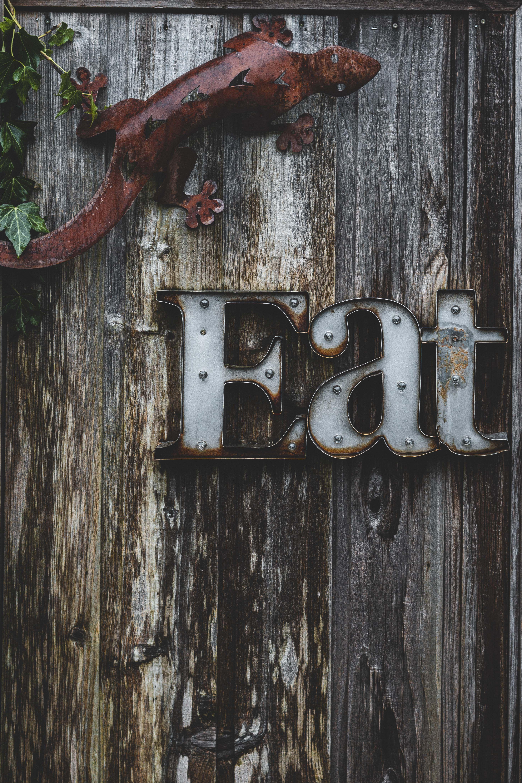 Photo of 11 imponerende bilder fra Modern Lodge White and Brown Wooden Door #rust #grey #sal …