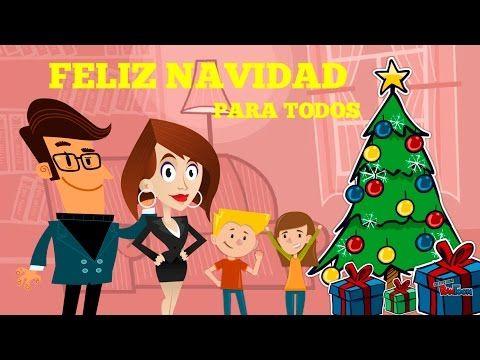 Felicitaciones de navidad bonitas y originales regalos populares de navidad - Felicitaciones navidad bonitas ...