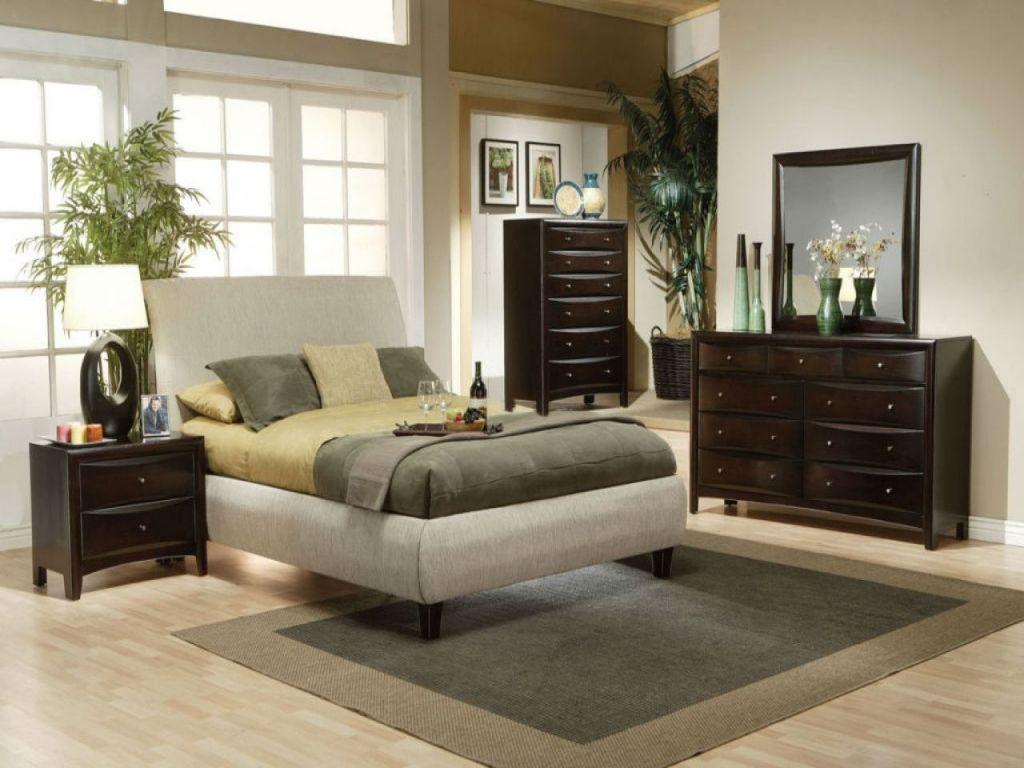 Bedroom Furniture Chandler Az   Modern Bedroom Interior Design Check More  At Http://