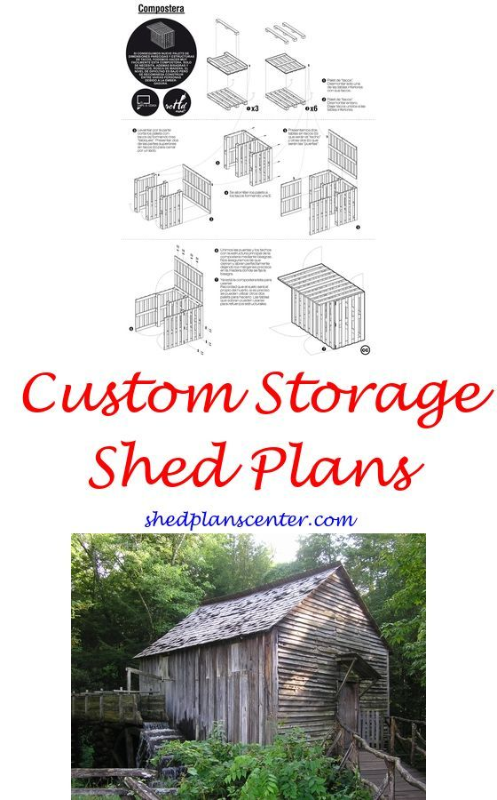 10x20shedplans 8x6 shed plans free small garden shed plans – Free Garden Shed Plans 8X12