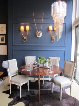 Gray Blue Cool Es My Head E Home Decorating Interior Design Style Inspiration