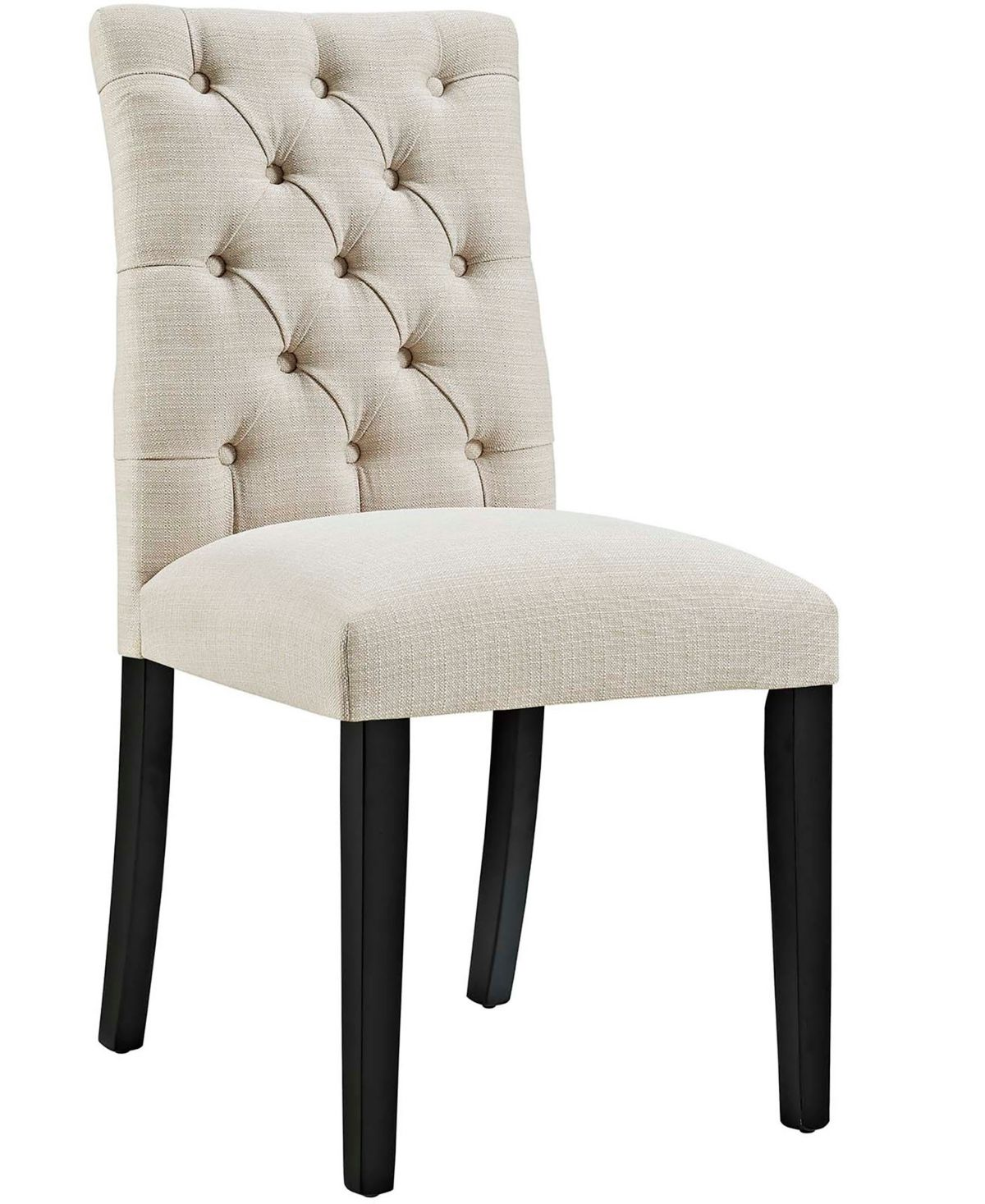 fabric dining chairs on modway duchess fabric dining chair reviews furniture macy s fabric dining chairs upholstered dining side chair dining chairs pinterest