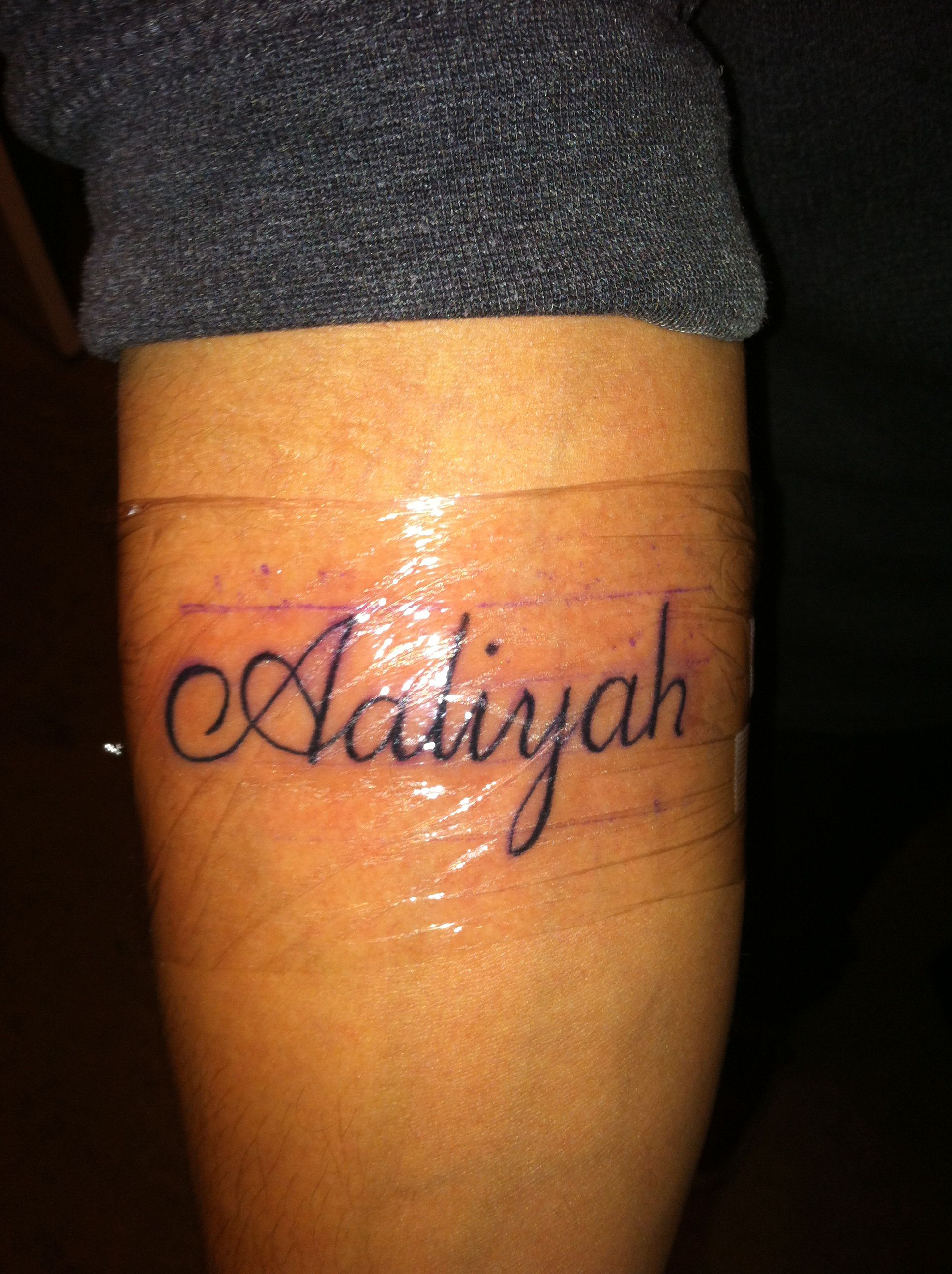 aaliyah tattoos pinterest aaliyah tattoo and tattoo designs. Black Bedroom Furniture Sets. Home Design Ideas