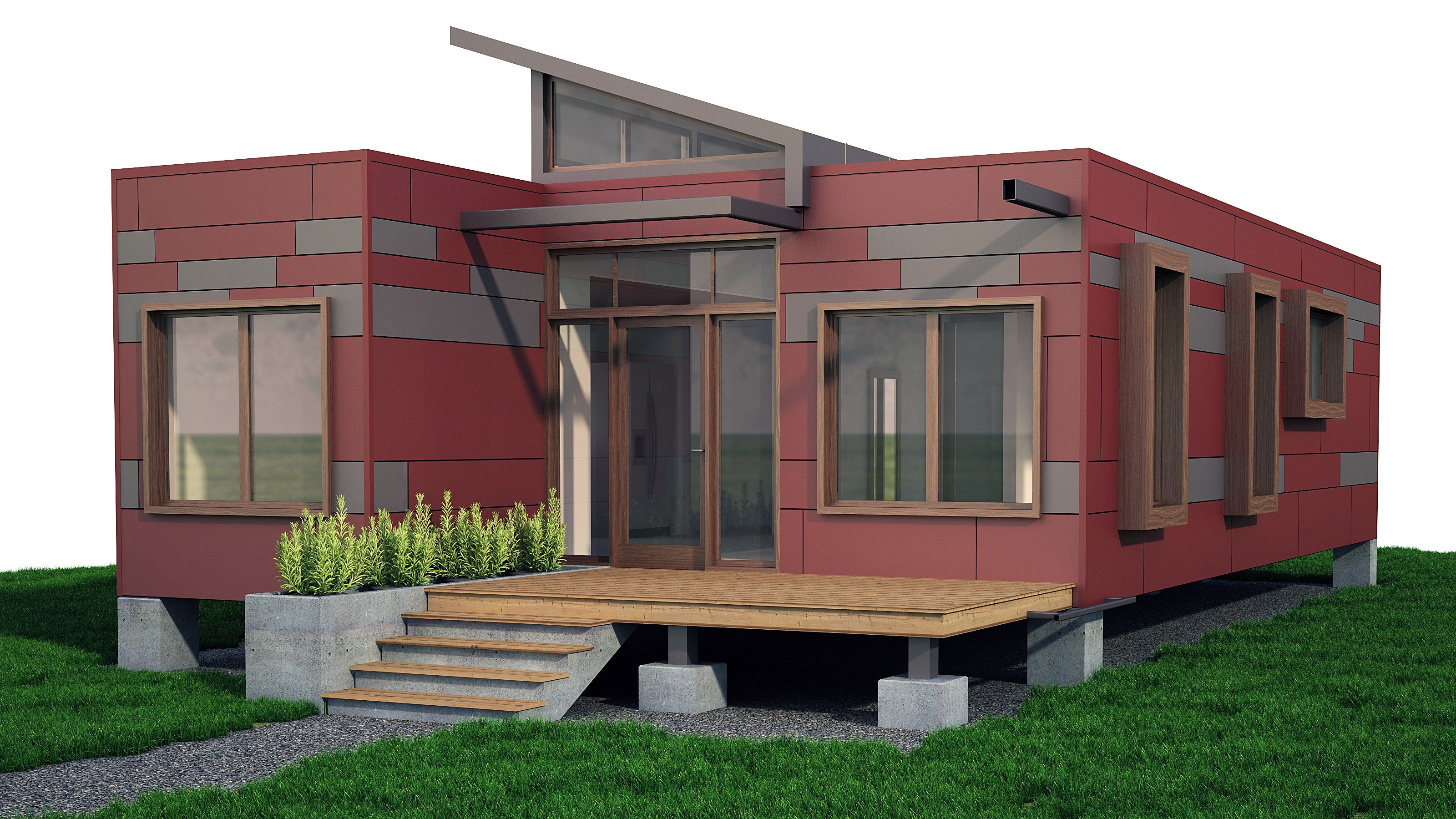 Best Kitchen Gallery: Tiny House Container Поиск в Google Архитектура Pinterest of Google Shipping Container Homes on rachelxblog.com