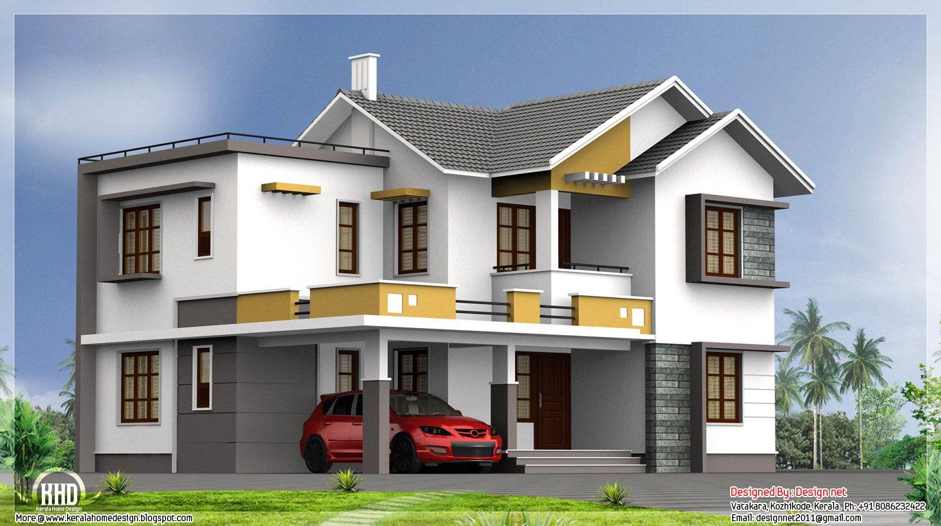 Free hindu items duplex house designs indian style modern homes interior houses also rh ar pinterest