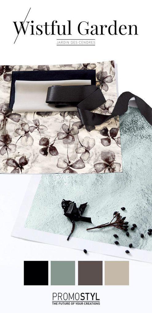 promostyl point fort jardin des cendres pe 2018. Black Bedroom Furniture Sets. Home Design Ideas
