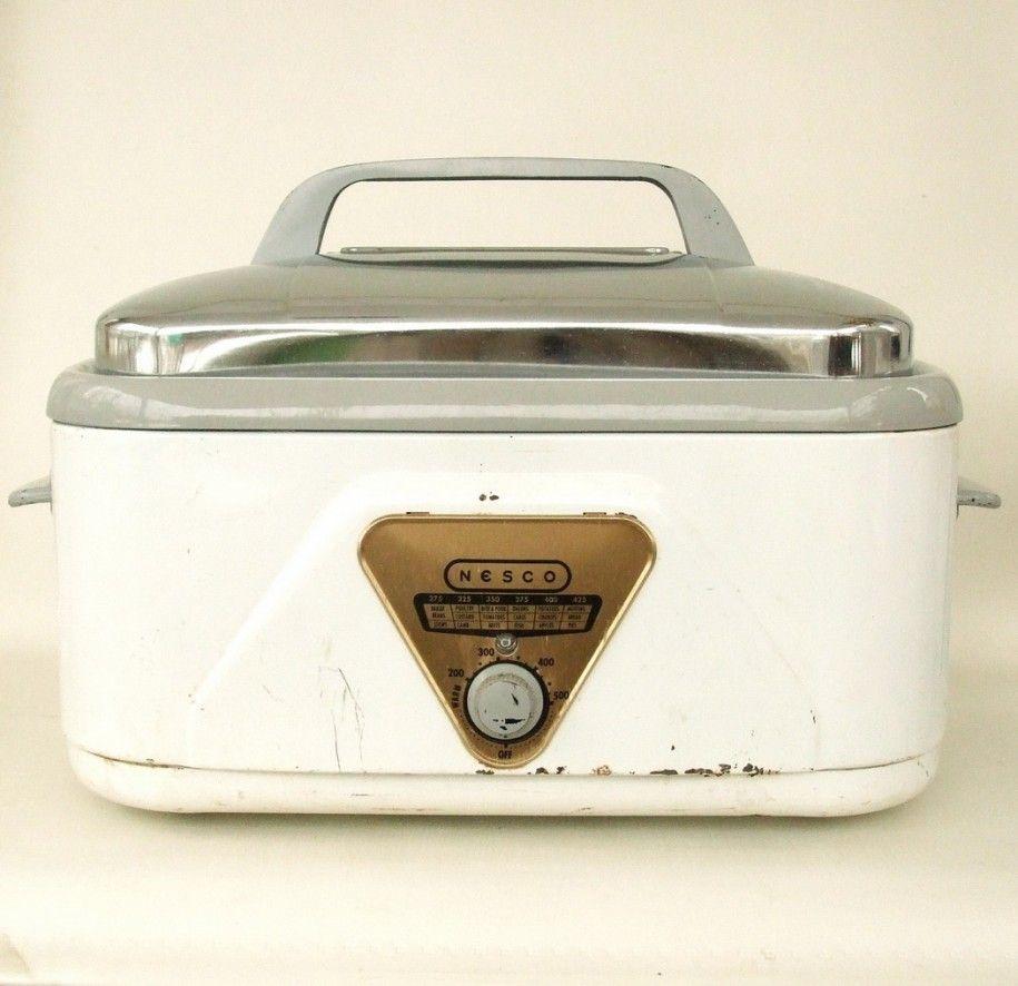 Retro Appliances Old Fashioned Appliances Retro