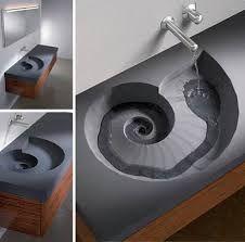 Image Result For Diy Toilet Top Sink Designs