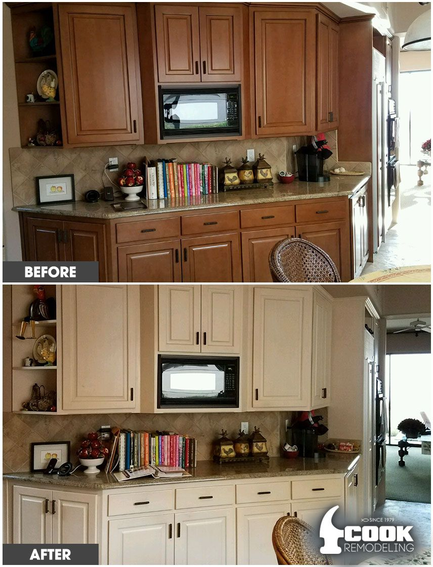 Cabinet Refacing Refinishing Cabinets Kitchen Cabinets Oak Kitchen Cabinets