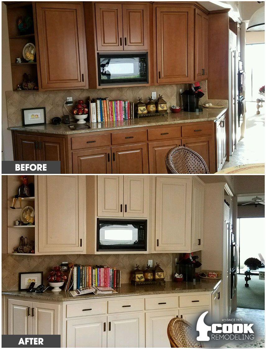 Cabinet Refacing Cabinet Refacing Kitchen no