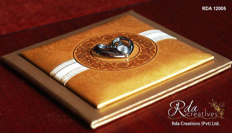 Wedding Cards Sri Lanka Invitation Templates Card Designs Wedding Cards Wedding Card Design Card Design