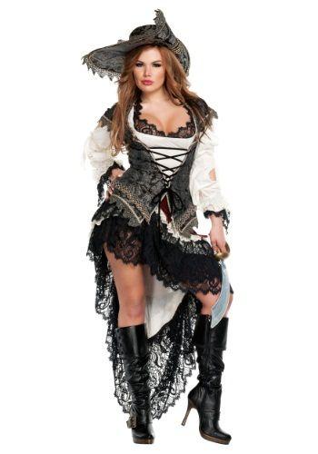 //images.halloweencostumes.com/products/10113/1-2/hidden-treasure- pirate-costume.jpg | Costumes | Pinterest | Costumes Halloween costumes and ...  sc 1 st  Pinterest & http://images.halloweencostumes.com/products/10113/1-2/hidden ...