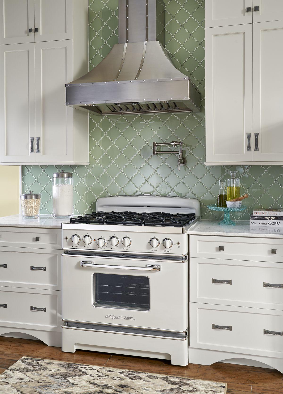 Retro Appliance Cooking Gallery Retro stove, Retro