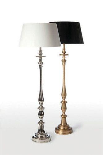 Classic Floor Lamps Australia Photo 2 Classic Floor Lamps