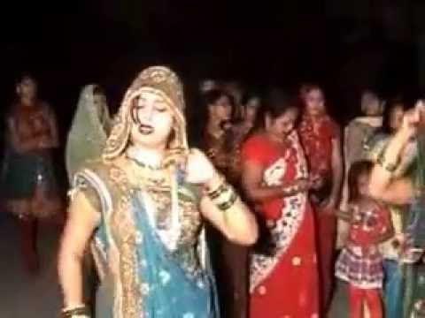 Bhojpuri DJ Dehati Desi Dance || Bhojpuri Arkestra