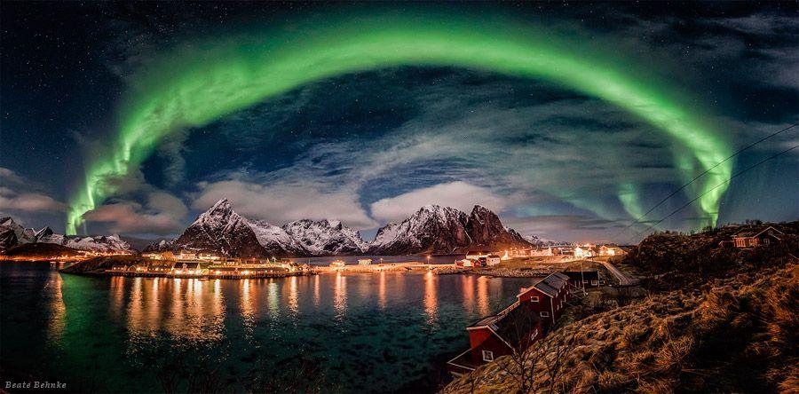 The 2017 International Earth Sky Photo Contest Winners Sky Photos Photo Sky