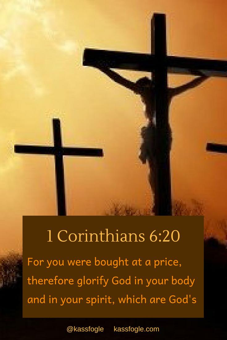 Christian Inspirational Memes : christian, inspirational, memes, Honoring, Spirit,, Inspirational, Quotes,, Memes,, Bible,, Jesus,, Christian, Blog,, Ch…, Blogs,, Author,, Memes