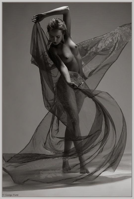 George Portz – Nude Photo Gallery-