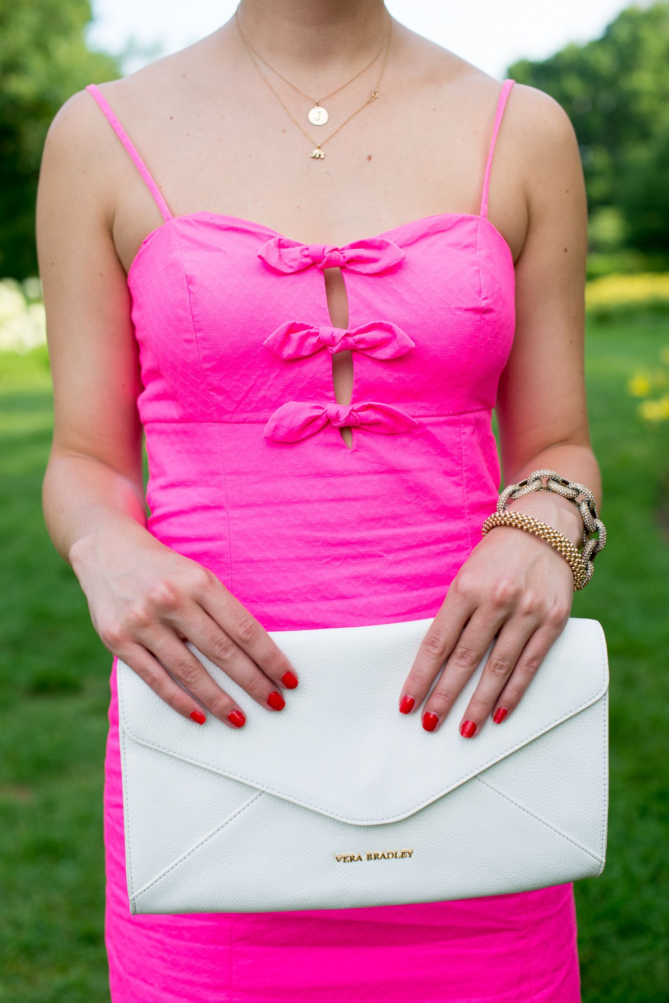 Lilly Pulitzer Bow Dress | Moda | Pinterest | Ropa