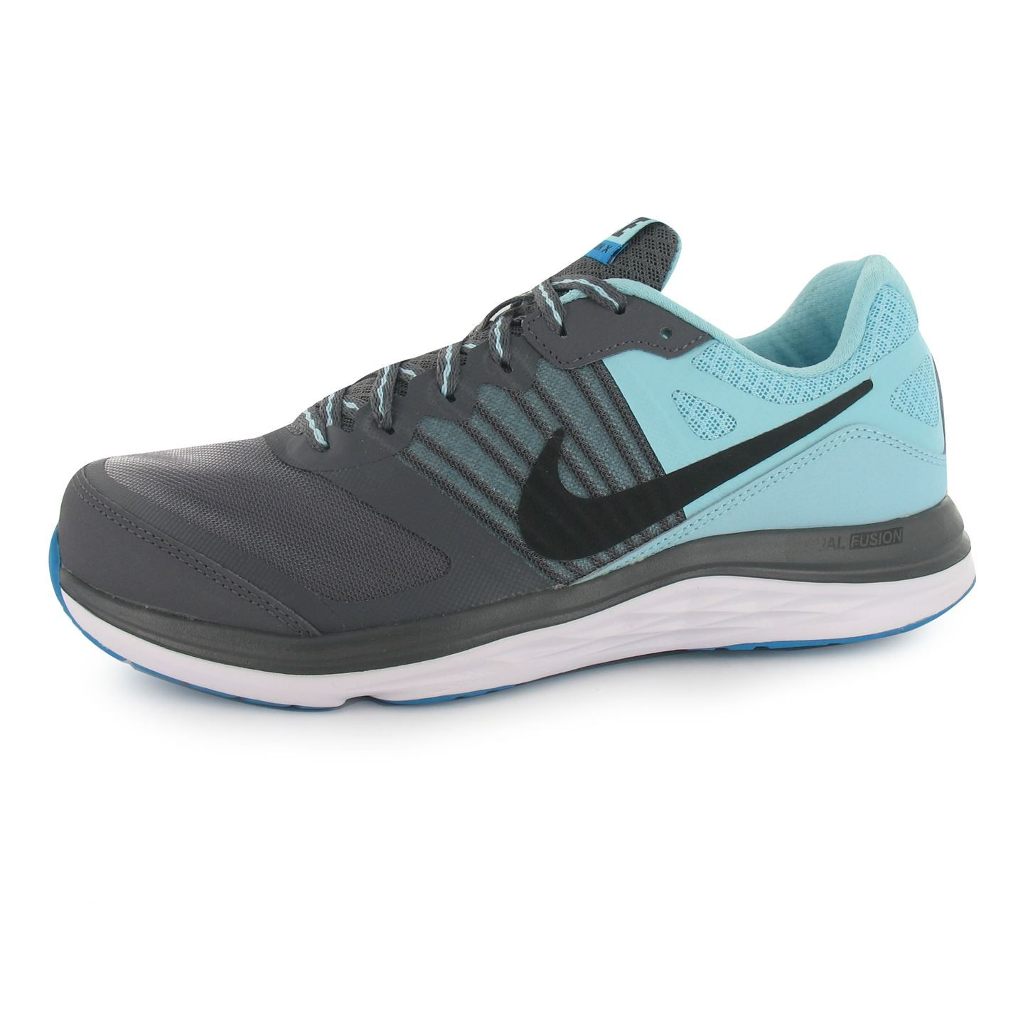 Nike Dual Fusion X Ladies Running Shoes