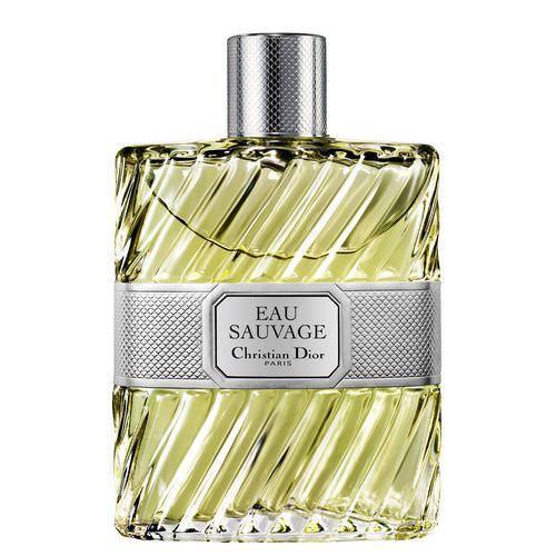 7d08415b0c Top 10 des parfums d'été pour homme   Whats My