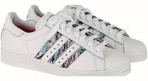 Adidas Originals Big Dot Pack: Pharrell Polka Dot Stan Smith