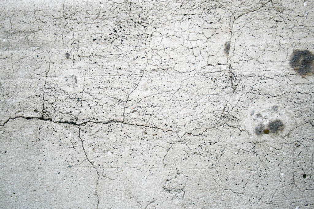 Cracked Stone Texture  Mercurycode  HttpMercurycode