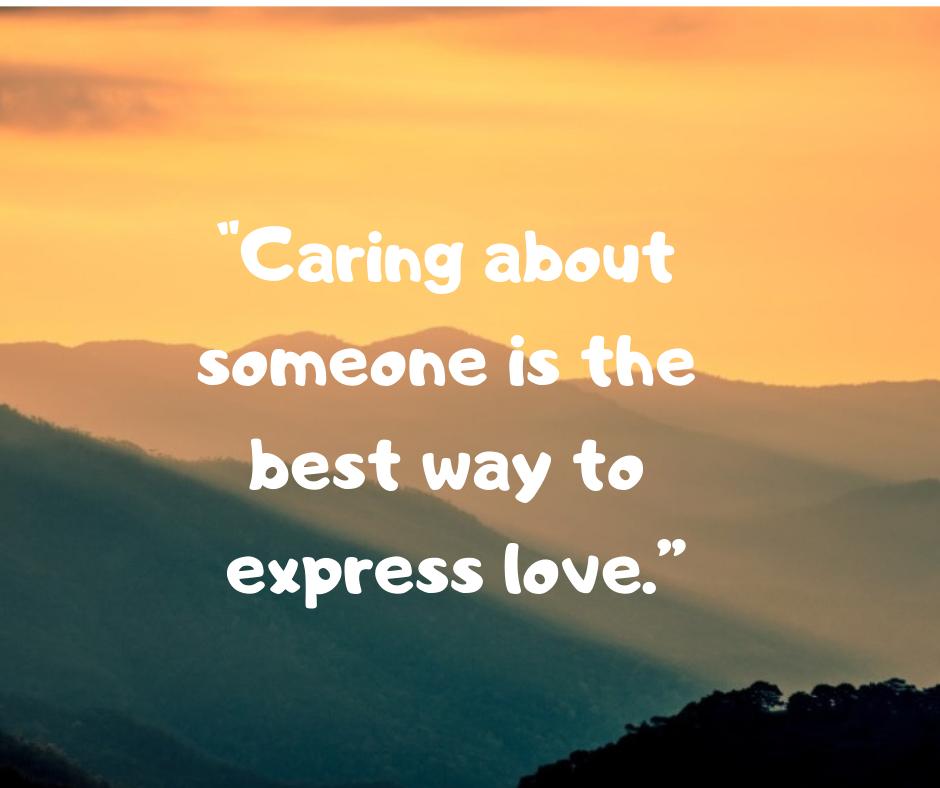 5 Life Quotes On Love Love Status Love Actually Love Status Whatsapp