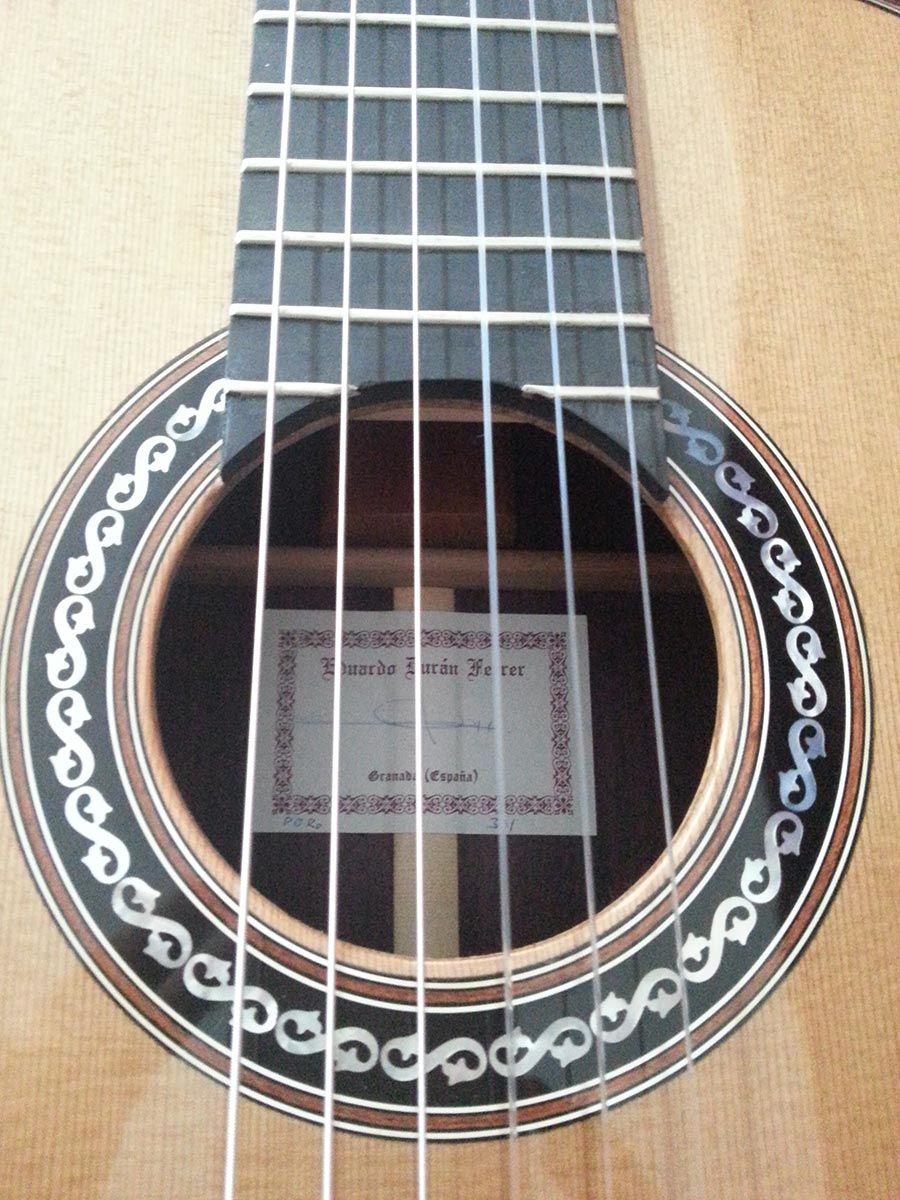 Pin de Infotec Paracho en rosetas   Pinterest   Guitarras, Electro ...