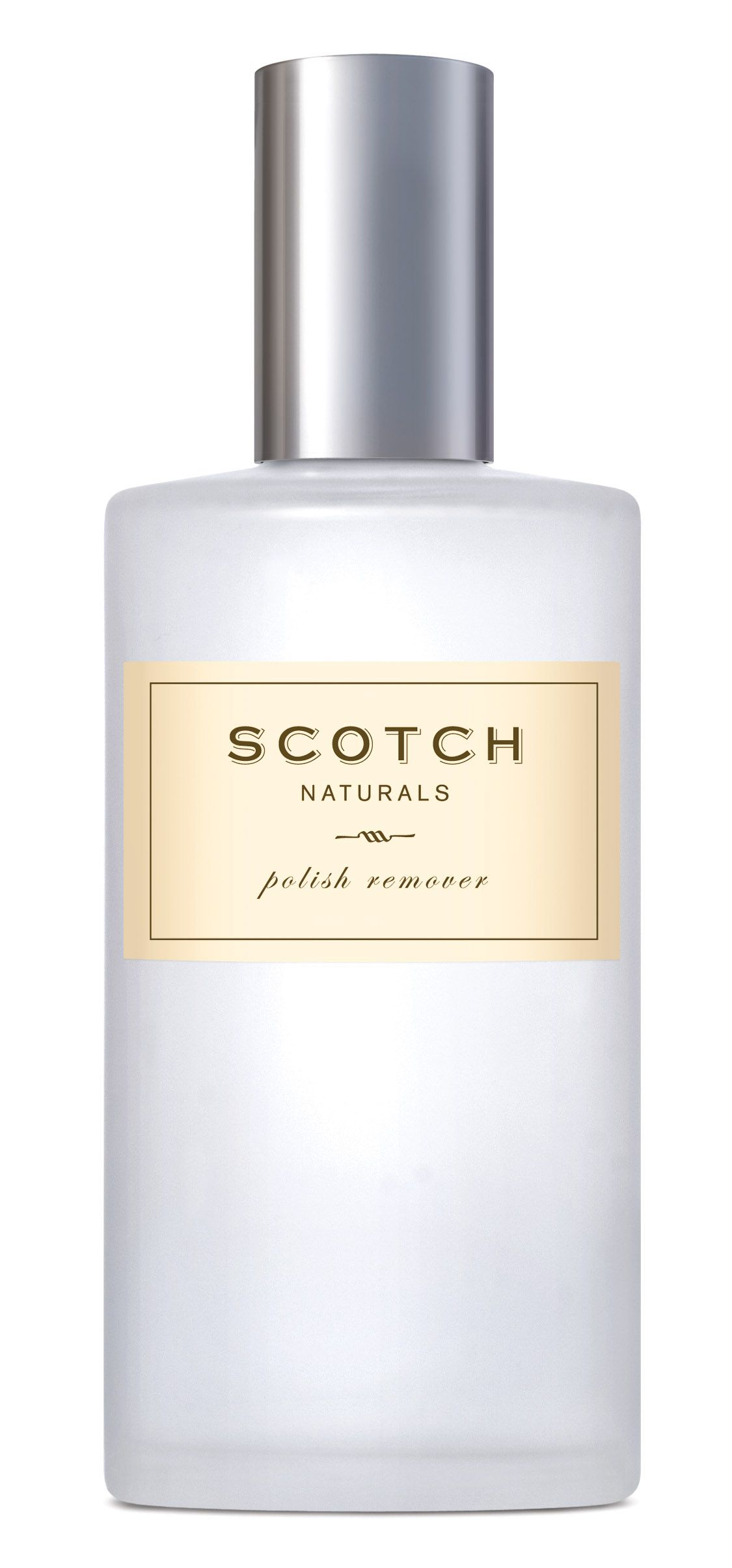 A non-toxic nail polish remover that really works! | Hair, Beauty ...