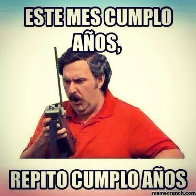 Pin By Noya Noya On Mexicana New Memes Happy Memes Memes Funny Faces